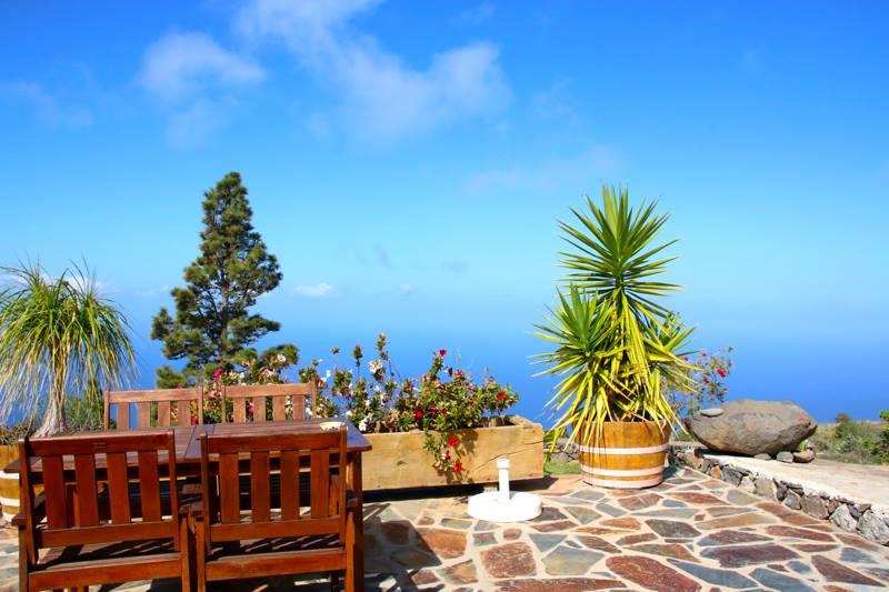 palma terrace
