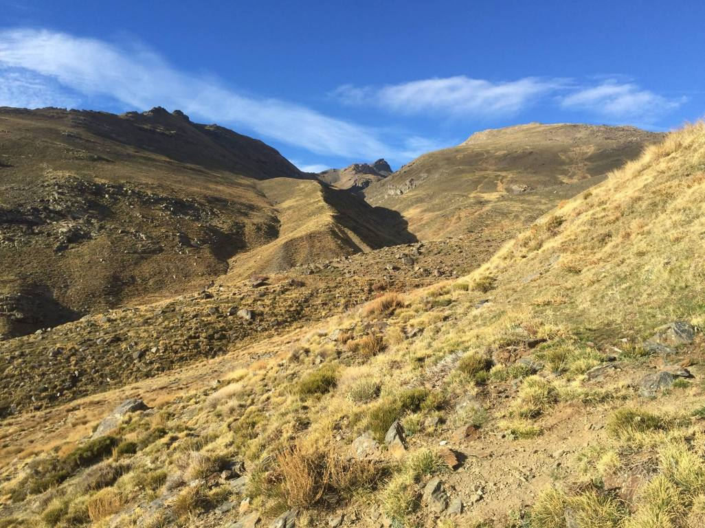 Alpujarra hill.jpg