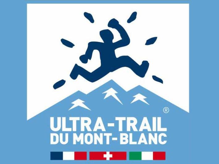 utmb-logo.jpg