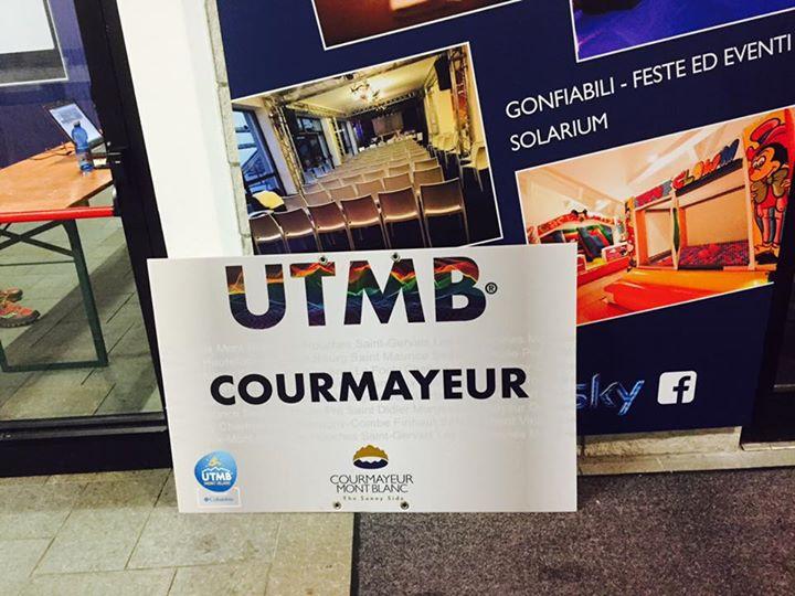 courmayer sign.jpg